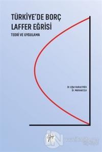 Türkiye'de Borç Laffer Eğrisi