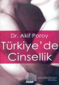 Türkiye'de Cinsellik