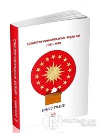 Türkiye'de Cumhurbaşkanı Seçimleri