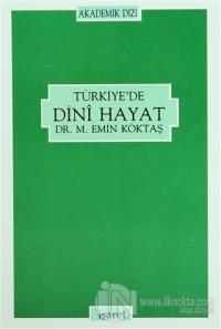 Türkiye'de Dini Hayat