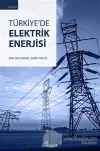Türkiye'de Elektrik Enerjisi