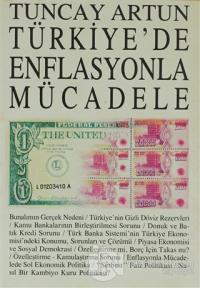 Türkiye'de Enflasyonla Mücadele