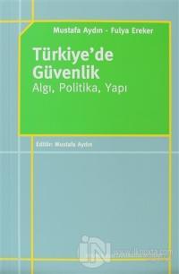 Türkiye'de Güvenlik