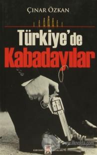 Türkiye'de Kabadayılar