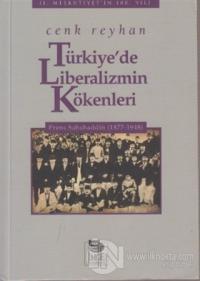 Türkiye'de Liberalizmin Kökenleri