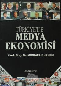 Türkiye'de Medya Ekonomisi