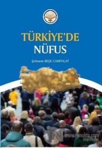 Türkiye'de Nüfus