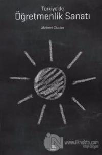 Türkiye'de Öğretmenlik Sanatı
