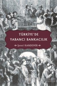 Türkiye'de Yabancı Bankacılık