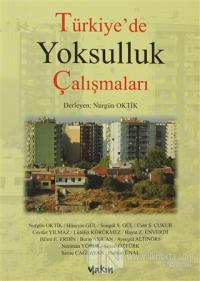 Türkiye'de Yoksulluk Çalışmaları