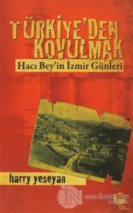 Türkiye'den Kovulmak