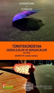 TürkiyeKürdistan Gereklilikler ve Gerçeklikleri İkinci Kitap