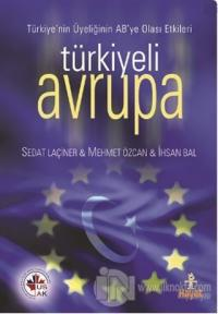 Türkiyeli Avrupa