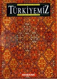 Türkiyemiz Kültür ve Sanat Dergisi Sayı: 76 Yıl: 25