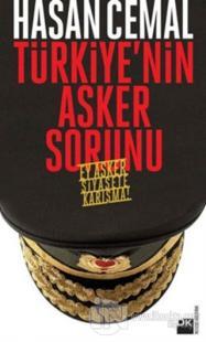 Türkiye'nin Asker Sorunu