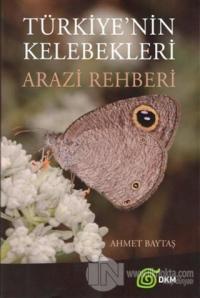 Türkiye'nin Kelebekleri