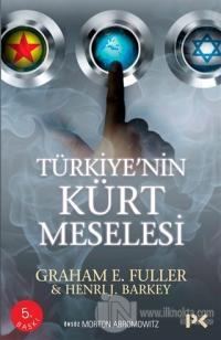 Türkiye'nin Kürt Meselesi