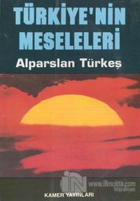 Türkiye'nin Meseleleri