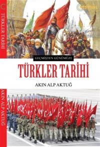 Türkler Tarihi