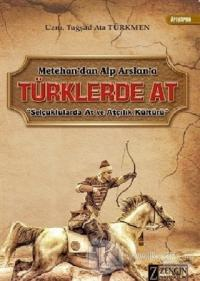 Türklerde At