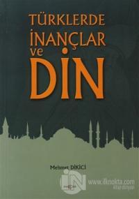 Türklerde İnançlar ve Din