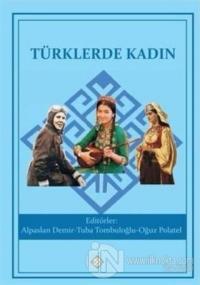 Türklerde Kadın