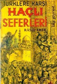 Türklere Karşı Haçlı Seferleri