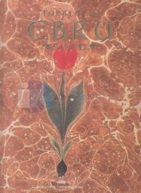 Türklerin Ebru Sanatı