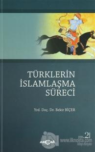 Türklerin İslamlaşma Süreci
