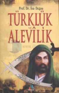 Türklük ve Alevilik