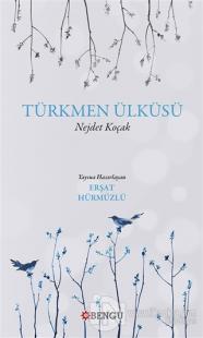 Türkmen Ülküsü