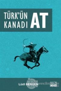 Türk'ün Kanadı At