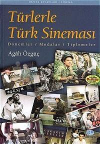Türlerle Türk Sineması