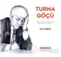 Turna Göçü (CD)