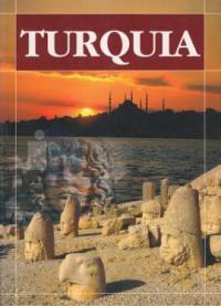 Turquıa