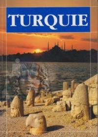 Turquie (Fransızca) Kolektif