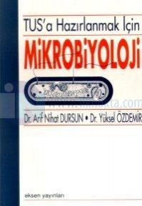 TUS'a Hazırlanmak İçin Mikrobiyoloji