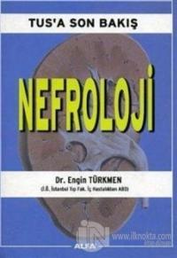 TUS'a Son Bakış: Nefroloji