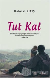 Tut Kal
