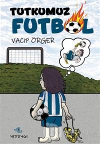 Tutkumuz Futbol