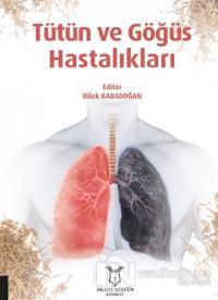 Tütün ve Göğüs Hastalıkları