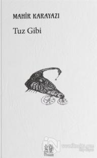 Tuz Gibi