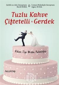 Tuzlu Kahve Çiftetelli - Gerdek