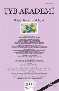 TYB Akademi Dergisi Sayı: 30 Eylül 2020