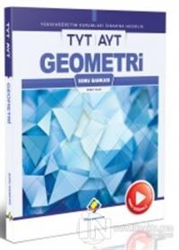 TYT-AYT Video Çözümlü Kimya Soru Bankası
