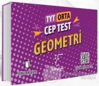 TYT Cep Test Geometri (Orta)
