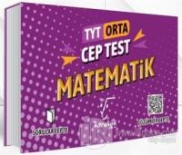 TYT Cep Test Matematik (Orta)