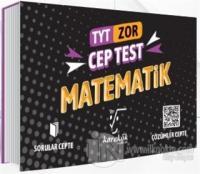TYT Cep Test Matematik (Zor)