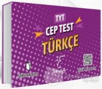 TYT Cep Test Türkçe