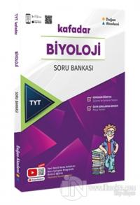 TYT Kafadar Biyoloji Soru Bankası